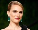 Natalie Portman đạo diễn phim đầu tay ở quê hương Israel