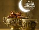 Ramadan - Thánh lễ đặc sắc của người Hồi giáo