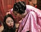 Mỹ thích xem phim kinh dị lấy bối cảnh tại Trung Quốc