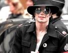 Michael Jackson qua đời trong món nợ nghìn tỉ