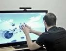 Những công nghệ tương tác mới ứng dụng cho các thiết bị điện tử