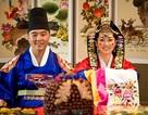 Hàn Quốc tìm đủ mọi cách để... giới trẻ kết hôn