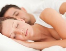 Cải thiện thành tích thể thao bằng… mơ ngủ