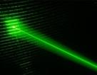 Dạng vật chất mới giống gươm ánh sáng viễn tưởng