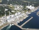 Việt Nam trước bước đi mới của Nhật về điện hạt nhân