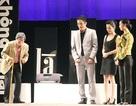 """Vì sao khán giả vẫn """"khóc, cười"""" với kịch Lưu Quang Vũ?"""