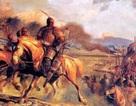 5 nền văn minh cổ đại đã bị lịch sử quên lãng