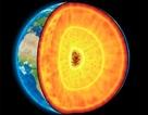 Giải mã thành công bí ẩn của lõi Trái đất