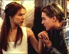 """""""Romeo & Juliet"""" sẽ là một tình yêu hời hợt?"""