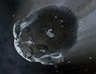 Bằng chứng về một ngày tận thế trong một hệ hành tinh khác