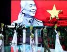 """Vietnam's next top Model và Giọng hát Việt bị phê """"thiếu tế nhị"""""""