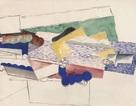 Kỳ lạ khi tranh triệu đô của Picasso bán ra với giá như cho