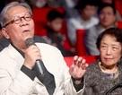 """Tác giả """"Quảng Bình quê ta ơi"""" chia sẻ về Đại tướng"""