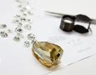 Viên kim cương đắt nhất thế giới được tìm thấy trong... đống rác