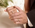 Hôn nhân hạnh phúc phụ thuộc vào… ADN?