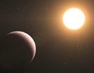 Kỹ thuật mới phát hiện dấu vết nước trong khí quyển của một hành tinh
