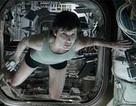 Chuyên gia vật lý bắt lỗi siêu phẩm của Hollywood