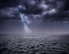 Mối liên hệ giữa lượng mưa và hiện tượng hâm nóng toàn cầu