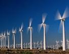 Công nghệ mới tối ưu hóa việc cấp điện