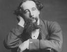 Những điều chưa biết về các nhà văn nổi tiếng