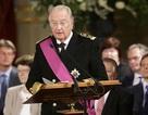 Vua nước Bỉ than phiền vì 26 tỉ/năm không đủ chi tiêu