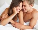 Đàn ông thường dối trá điều gì trên giường?