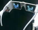 Kính mới cho người mù