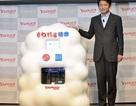 Nhật Bản phát triển công cụ tìm kiếm cho máy in 3D