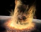 Phát hiện tiểu hành tinh có thể gây nổ lớn cho Trái đất