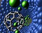Việt Nam ứng dụng thành công công nghệ nano trong lĩnh vực dược