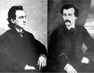 Sự trùng hợp kỳ lạ trong vụ ám sát tổng thống Lincoln