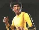 Chiếc áo Lý Tiểu Long mặc trong bộ phim cuối cùng giá 2 tỷ
