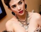 Việt Nam có nhiều siêu mẫu, nữ hoàng... nhất thế giới!