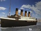 """Titanic II trị giá 3.700 tỉ sẽ đi lại hải trình """"đen tối"""" của Titanic I"""
