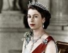 Tại sao Nữ hoàng Anh Elizabeth II luôn là biểu tượng thời trang?