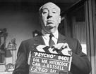 Việc phục dựng bộ phim hiếm của đạo diễn Hitchcock gây tranh cãi