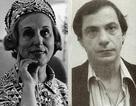 Mafia khét tiếng trong lịch sử từng quyến rũ cả... nạn nhân
