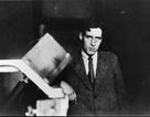 Góc khuất đen tối trong cuộc đời người sáng chế ra bom nguyên tử