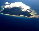 Câu chuyện về hòn đảo đáng sợ trên vịnh Bengal