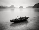 Một Việt Nam khác lạ qua ống kính nhiếp ảnh gia quốc tế