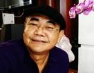 NSƯT Việt Anh: Khóc trước đời - cười sau đời