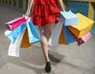 Thời trang - gánh nặng mới của phụ nữ hiện đại?