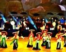 Tự hào nhìn lại những Di sản của Việt Nam được UNESCO vinh danh
