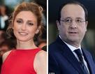 """""""Người tình"""" của Tổng thống Pháp vào vai người phụ nữ bị ám ảnh sex"""