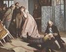 """Cuốn tiểu thuyết làm """"điên đảo"""" châu Âu suốt 2 thế kỷ"""
