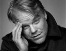 Diễn viên nổi tiếng Philip Hoffman qua đời vì ma túy