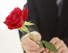 Phụ nữ chờ điều gì nhất trong ngày lễ tình yêu?