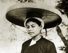 """Vẻ đẹp """"không thể trộn lẫn"""" của phụ nữ Việt Nam đầu thế kỷ 20"""