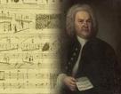 Tại sao âm nhạc của Johann Sebastian Bach là âm nhạc trên thiên đàng?