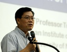 GS. Nguyễn Văn Tuấn: Trăn trở vì nền y khoa nước nhà